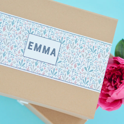 Personalised Care Package