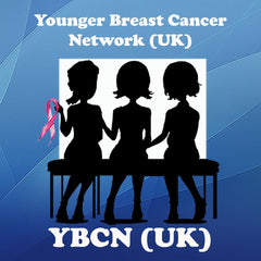 Younger Breast Cancer Network