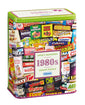 Sweet Memories Jigsaw Puzzle Tin - 1950s, 1960s, 1970s or 1980s