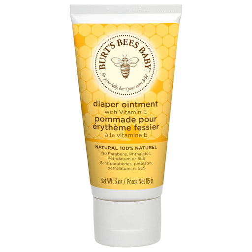 Burt's Bees Baby Bee Nappy Ointment