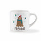 Personalised Christmas Eve Mugs - Various Designs