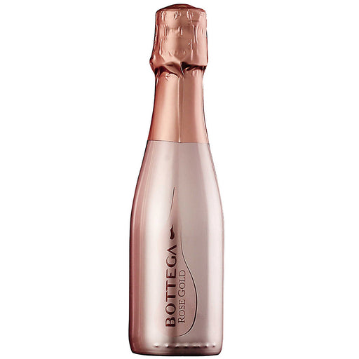 Bottega Rosé Gold Prosecco 200ml