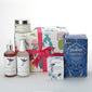 Defiant Beauty Relaxing Gift Box