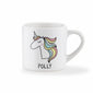 Children's Personalised Unicorn Mug