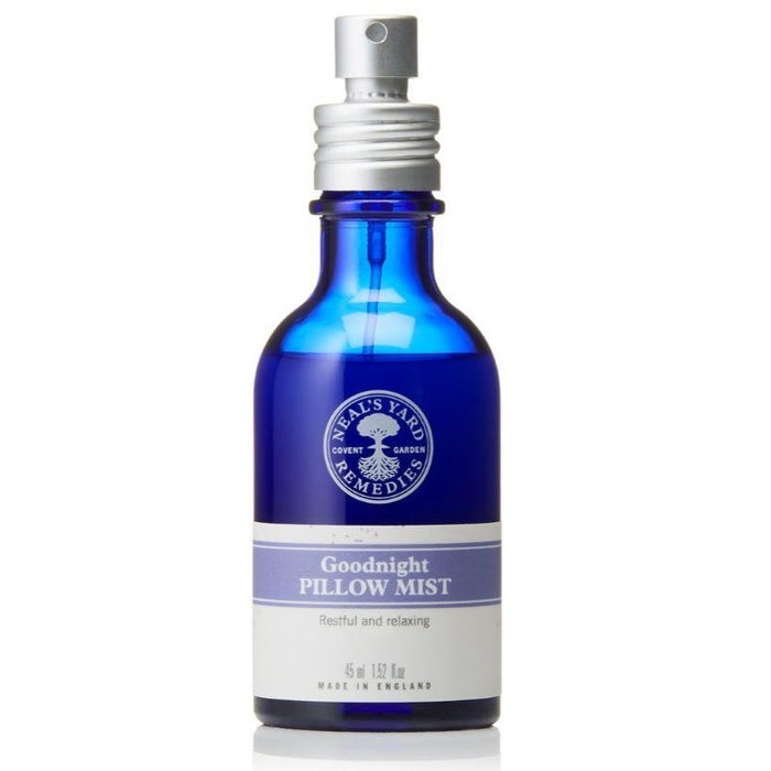 Neal's Yard Goodnight Pillow Mist