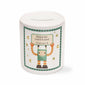 Children's Personalised Robot Money Box