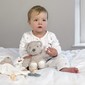 Sophie Allport Bears & Balloons Organic Cotton Baby Grow