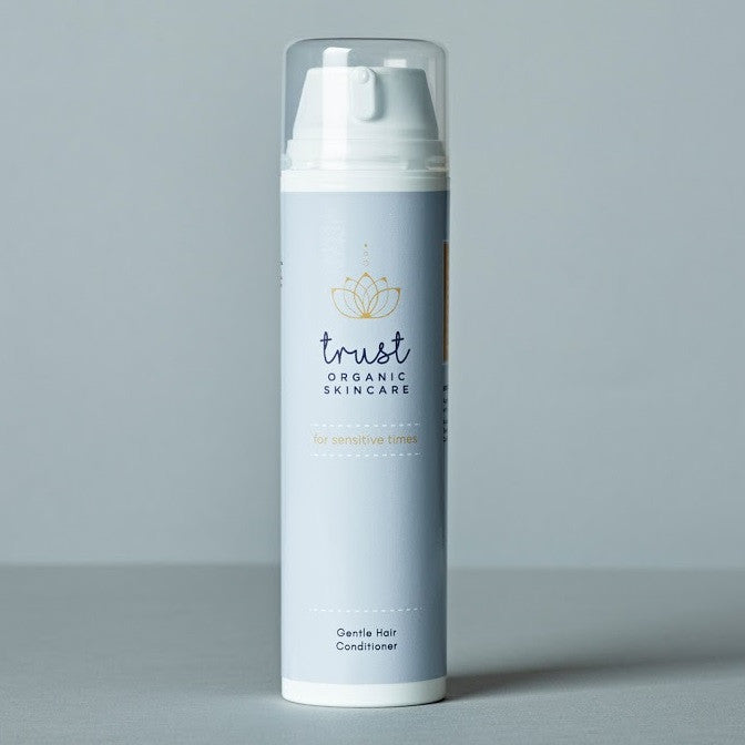 Trust Organic Skincare - Gentle Hair Conditioner