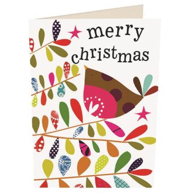 Christmas Cards - Various Designs