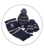 Winter Accessories Set- Ravenclaw