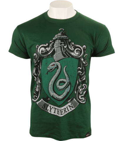HARRY POTTER RAVENCLAW Ladies T SHIRT SMAL NEW OFFICIAL