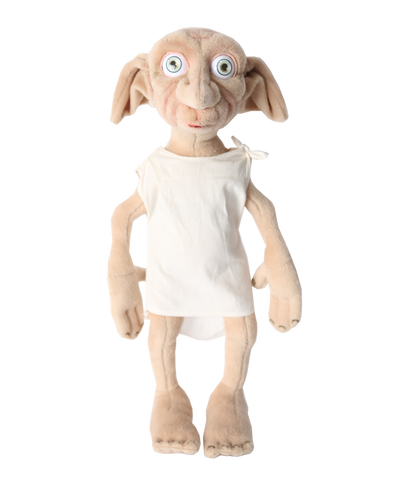 Dobby Cuddly Toy