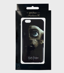 Dobby iPhone 6 Case