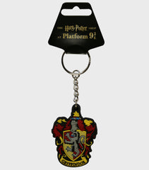 Gryffindor Key ring
