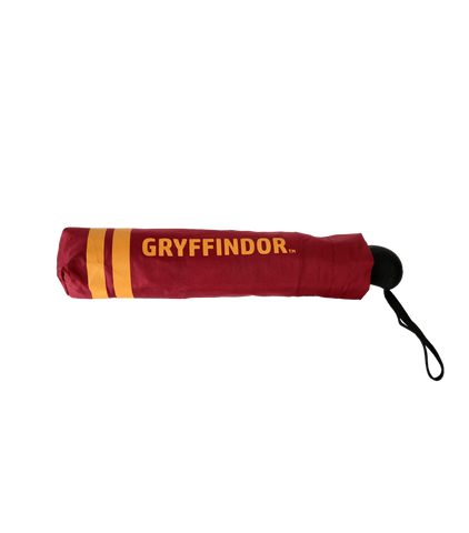 Gryffindor Umbrella
