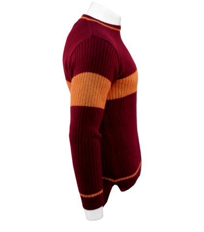 Harry Potter Knitwear And Apparel L Harry Potter Shop