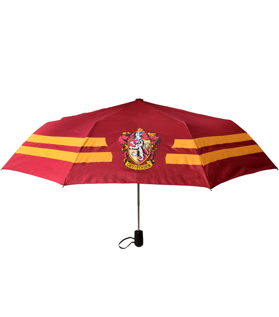https://cdn.shopify.com/s/files/1/0221/1146/products/Gryffindor_Umbrella.png?v=1511177243