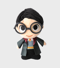 SuperCute Plushies - Harry Potter