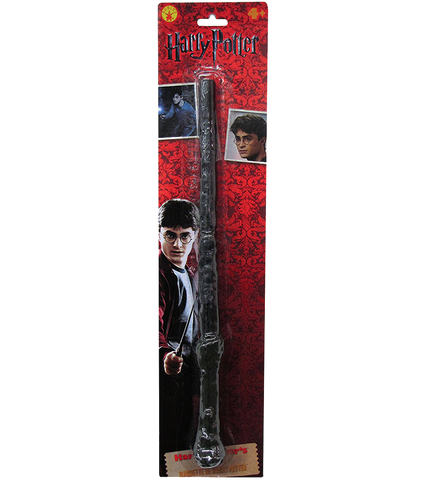 Superb Harry Potter Wand   Costume Accessory