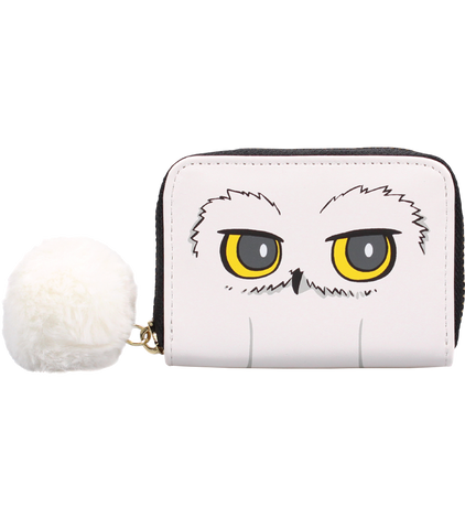 Hedwig Coin Purse