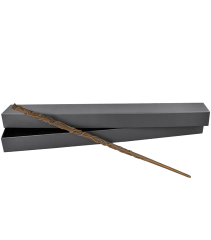 Hermione Granger Character Wand