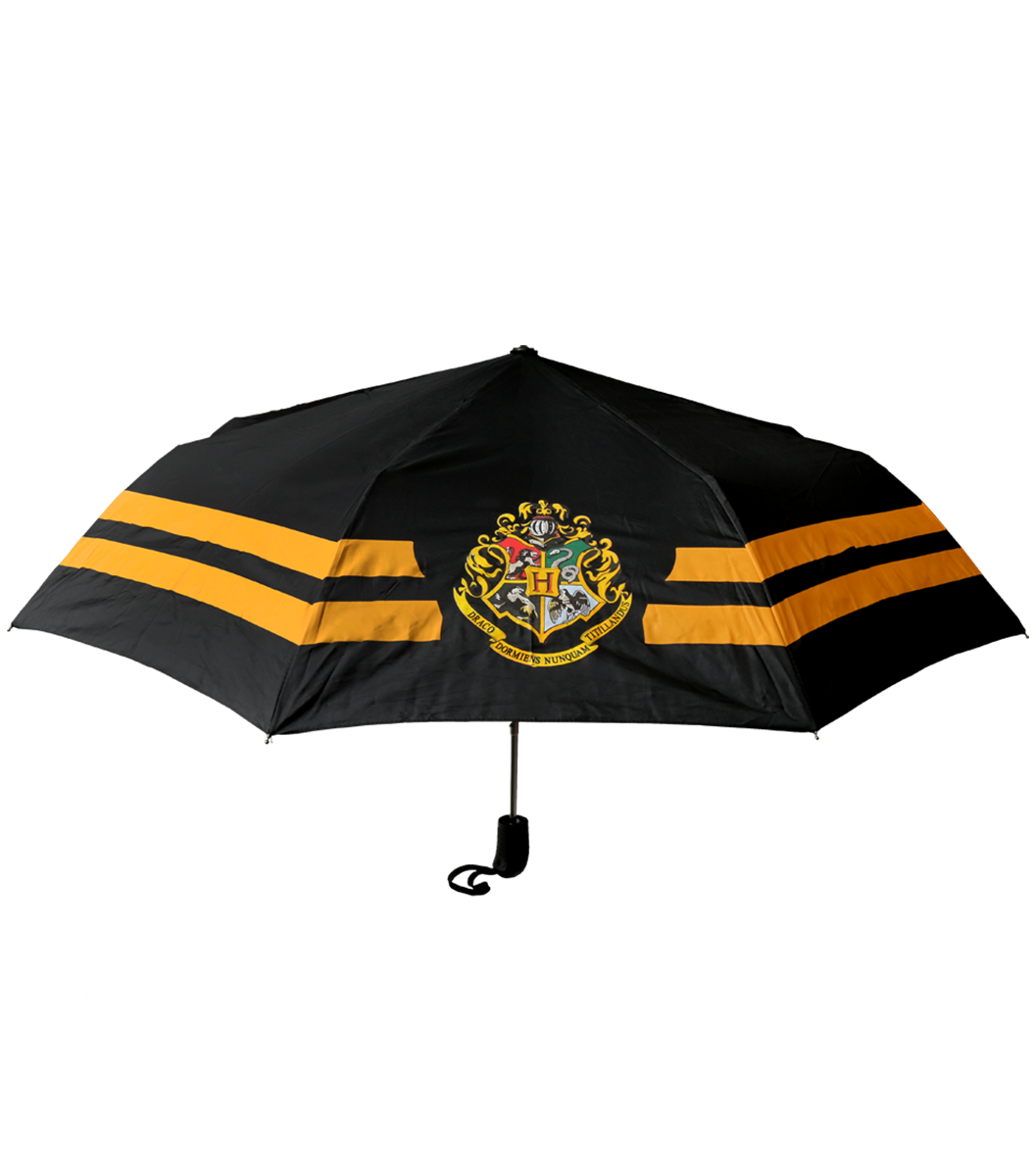 https://cdn.shopify.com/s/files/1/0221/1146/products/Hogwarts_Umbrella.png?v=1511188507