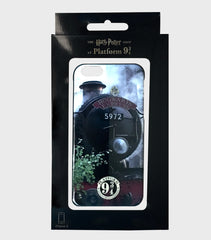 Hogwarts Express Iphone 6 Case