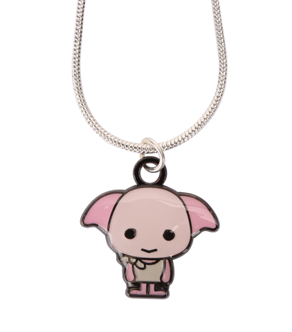 Kawaii Dobby Necklace