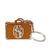 Keyring - Newt's Suitcase