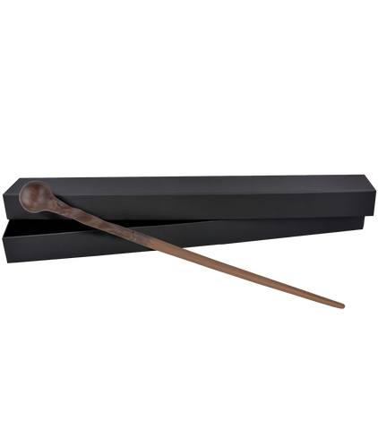 Remus Lupin Character Wand