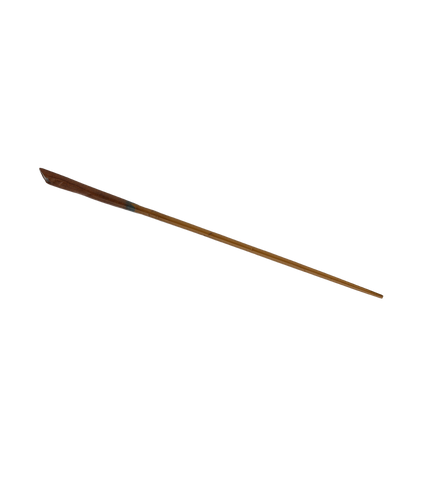 Newt Scamander Collectable Wand