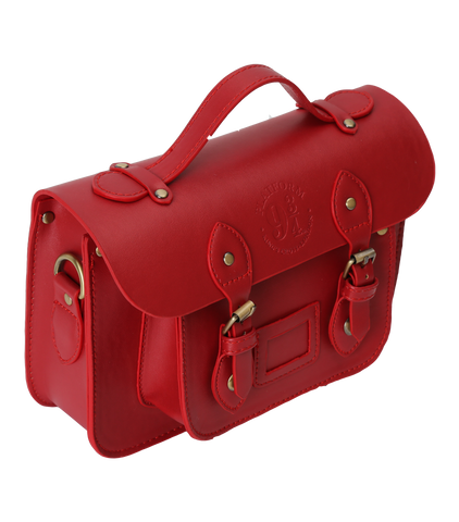 Platform 9 3/4 Satchel - Small
