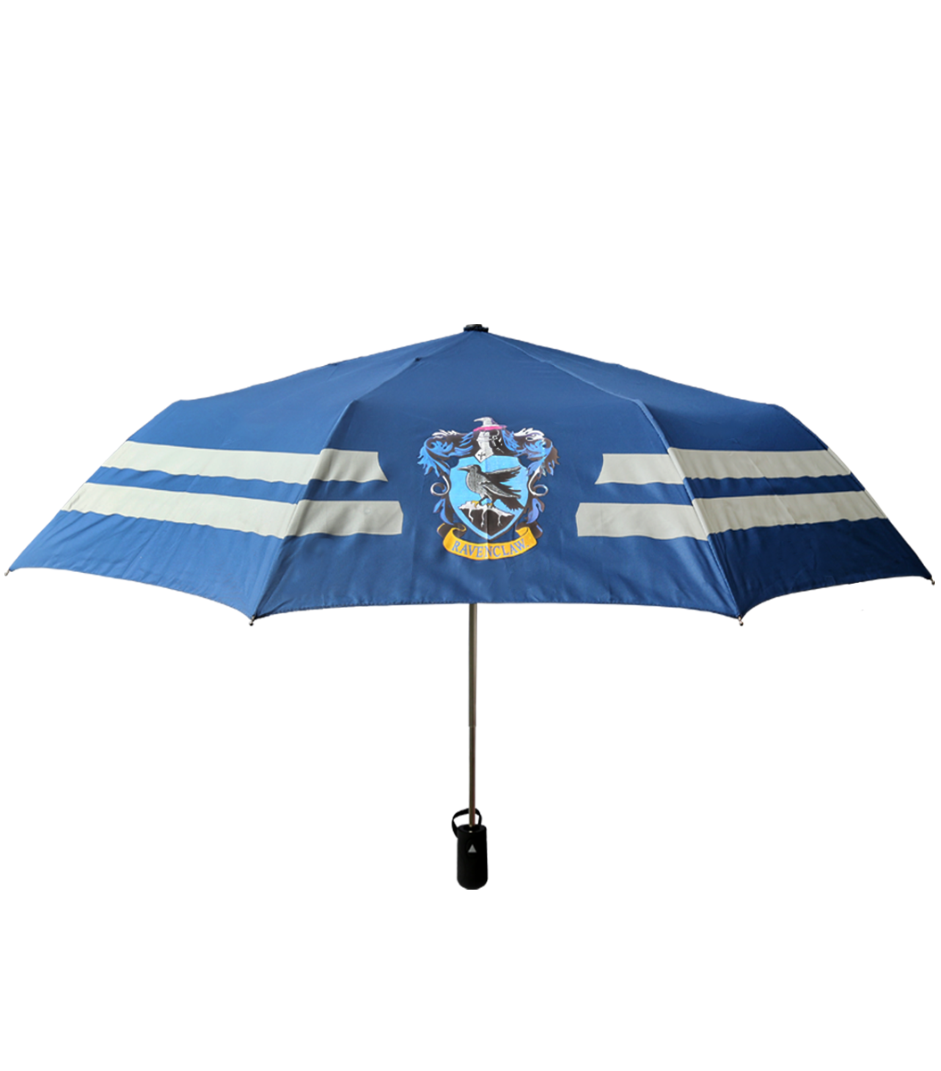 https://cdn.shopify.com/s/files/1/0221/1146/products/Ravenclaw_Umbrella.png?v=1507720921