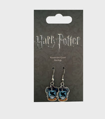 Ravenclaw Earrings