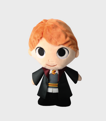 SuperCute Plushies - Ron Weasley
