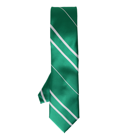 Slytherin House Tie