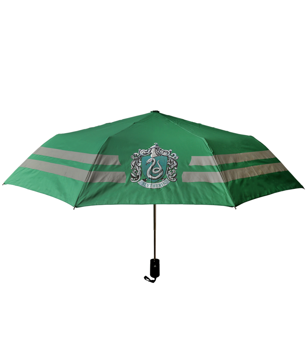 https://cdn.shopify.com/s/files/1/0221/1146/products/Slytherin_Umbrella.png?v=1511449728