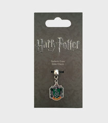 Slytherin Slider Charm
