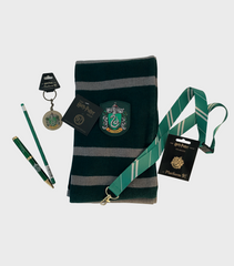 20TH ANNIVERSARY HOUSE BUNDLE - SLYTHERIN
