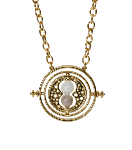 Special edition time turner