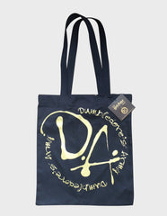 Tote Bag Dumbledore's Army