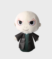 SuperCute Plushies - Lord Voldemort