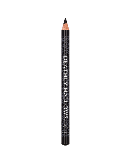 Deathly Hallows Eyeliner Pencil