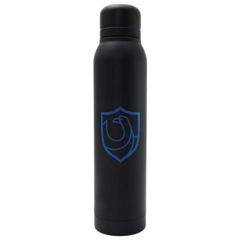 Ravenclaw House Crest Water Bottle