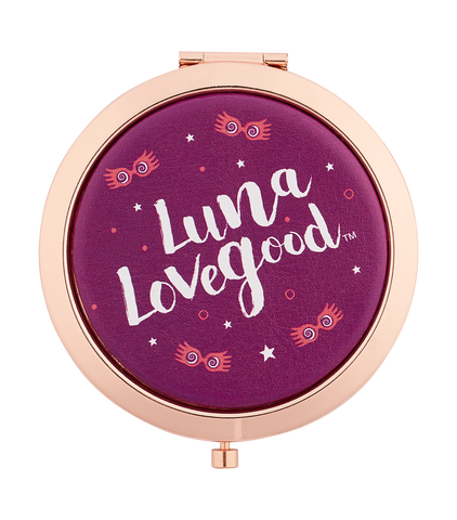 Luna Lovegood Beauty Bundle