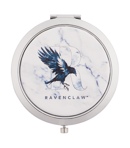 Ravenclaw Compact Mirror