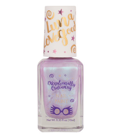 Luna Lovegood 'Moon' Nail Paint