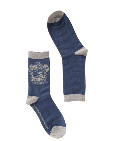 Ravenclaw Sock Set - 3 Pack