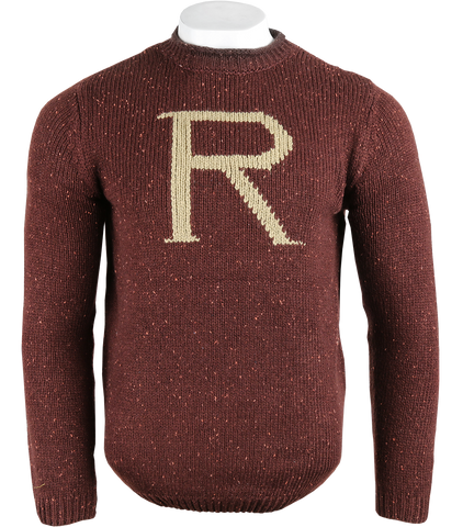 Harry Potter H Jumper L Harry Potter Shop At Platform 9 34