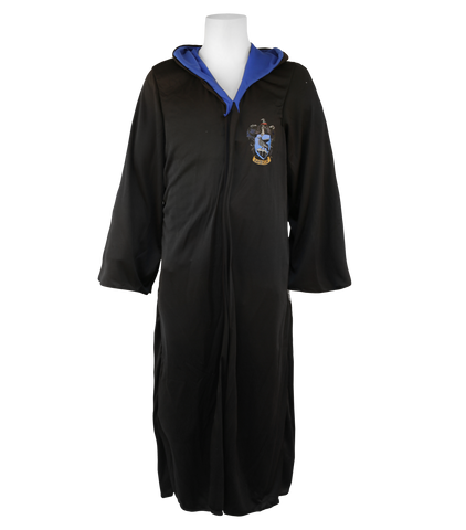 Ravenclaw Robes - Kids